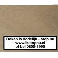 Miskleur No 40 Cigaronline.nl