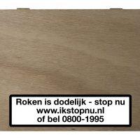 Miskleur No60 Cigaronline.nl