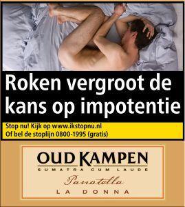 Oud Kampen Cigaronline.nl