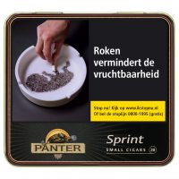 Panter Sprint Cigaronline.nl
