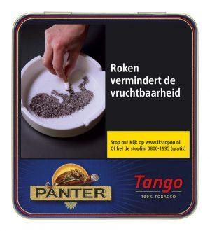 Panter Tango Cigaronline.nl