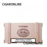 sigaar lapaz cherie 50