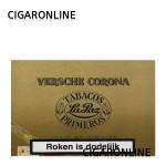 sigaar lapaz versche corona 10