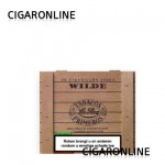 sigaar lapaz wilde cigarillos brazil 50