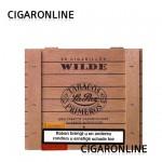 La Paz wilde cigarillos 50