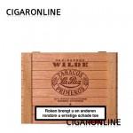 sigaar lapaz wilde cigarros 50