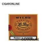 sigaar lapaz wilde cigarros 10