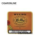 sigaar lapaz wilde cigarros 20