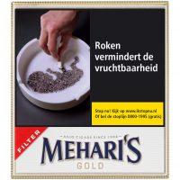 Agio Meharis Cigaronline.nl