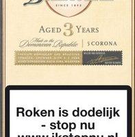 Balmoral Aged Corona 5 Cigaronline.nl