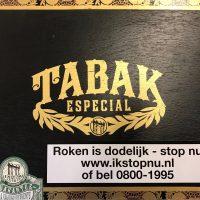 Drew Estate Tabak Especial Cigaronline.nl