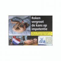 Olifant Knakje Cigaronline.nl