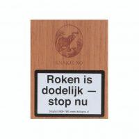 Olifant knakje XO Cigaronline.nl