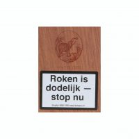Olifant Matelieff Cigaronline.nl