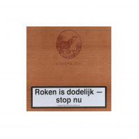 Olifant Scheepskistje Cigaronline.nl
